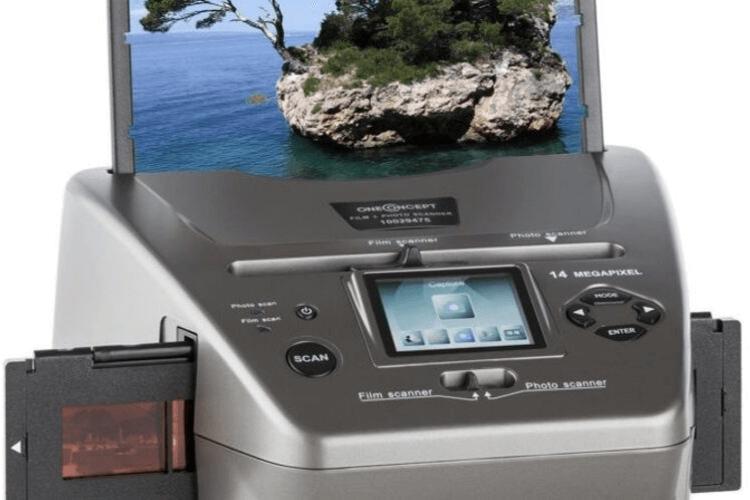 scanner-diapositive-lidl scanner-diapositives-comparatif-2019