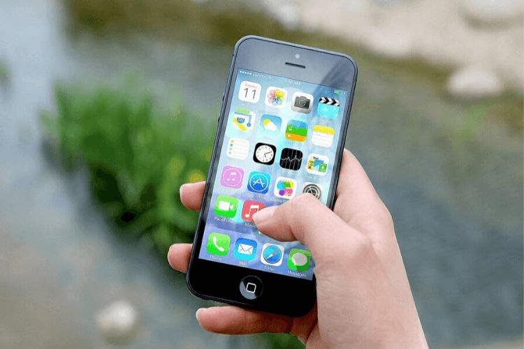 applications-mobiles-medias-sociaux les-sites-sociaux-les-plus-populaires