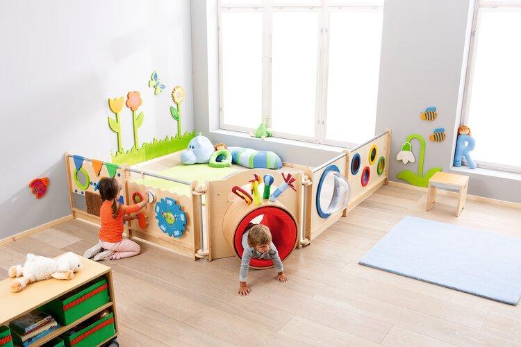 jouet montessori 3 ans