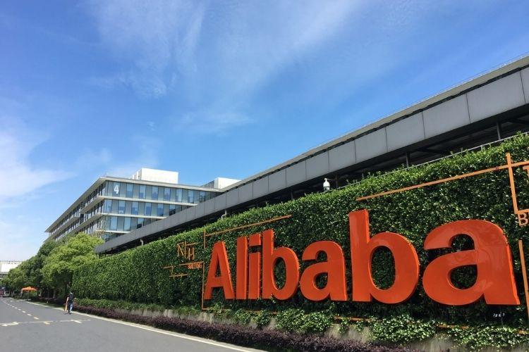 comment acheter sur alibaba