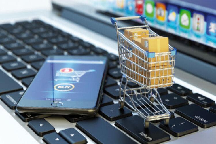 Automatisation des ventes: qu'est ce que c'est